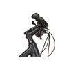Cube Nature Pro Rower crossowy  Trapez szary/czarny